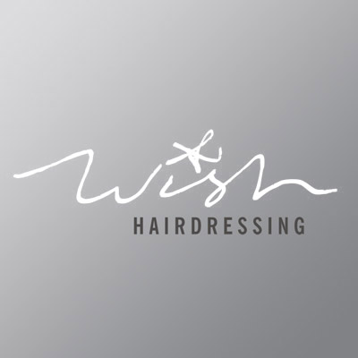 Wish Hairdressing Sutton Coldfield